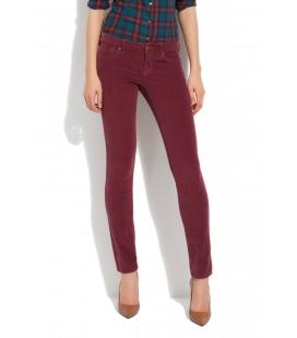 Mavi Kadın Lindy Pantolon 1019715814