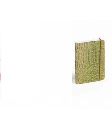 Keskin Color Lastikli Mini Bloknot 7X9 147943