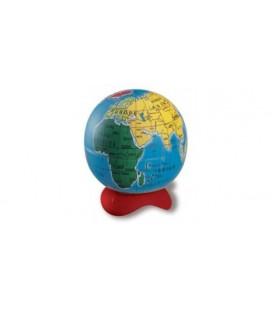 Maped  Globe Tek Delikli Kalemtraş 051110