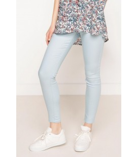 Defacto Kadın Skinny Pantolon G5963AZ.17SM.BE427