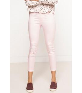 Defacto Kadın Süper Skinny Pantolon G5962AZ.17SM.PN334