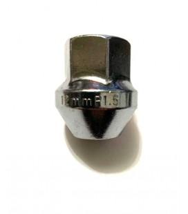Universal Kapalı Somun 12mm x 1.5