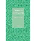 Buhari'nin Kaynakları - M. Fuad Sezgin - Nadir Kitap