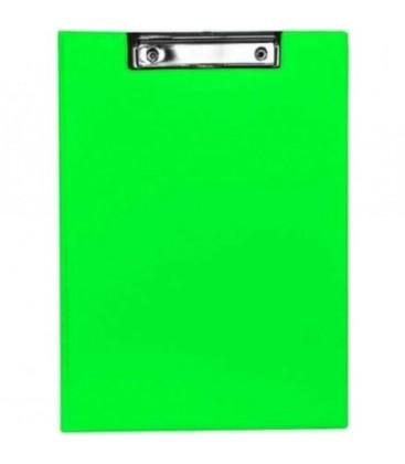 Noki Neon Sekreterlik Sunum Doyası 4210
