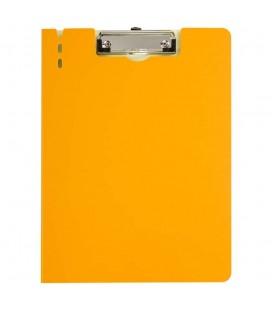 Nokı A4 Sekreterlik Plastik Kapak 4410