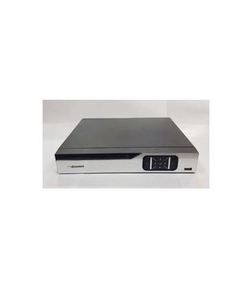Wolt Tech Ahd Dvr 3G P2p Wifi - kayıt Cihazı - Wem-Ahd16