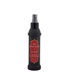 Marrakesh X Argan Yağı 30 ml
