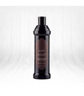Marrakesh Oil Kahm Düzleştirici Argan Şampuanı 355ml