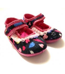 Gezer Bebek Ayakkabısı 02233-00