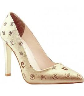 Pierre Cardin Sivri Burun Kadın Ayakkabı 45330