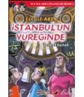 Ece ile Arda İstanbul'un Yüreğinde - Derman Bayladı - Bulut Yayınları