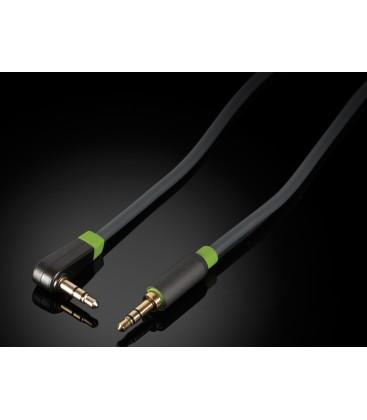 Sonorous Aux Kablo 1.5m 3.5ST-3.5 ST