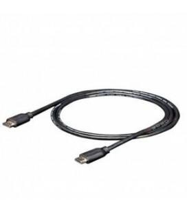 Sonorous HDMI EVO 3 Metre Kablo
