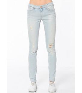 Mavi Jean Pantolon  Adriana - Super Skinny - 1072819734
