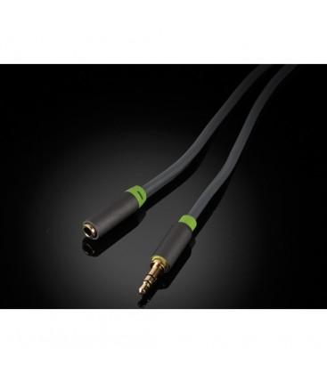 Sonorous Aux Ses Uzatma Kablo 1.5 mt