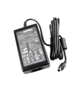 Hipro Laptop Adaptörü PWRS-14000-148R - 12v - 4.16A