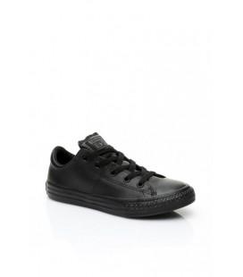 Converse Siyah Erkek Çocuk Ayakkabı 654221C