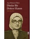 Dindar Bir Doktor Hanım - Ayşe Hümeyra Ökten - Timaş Yayınları