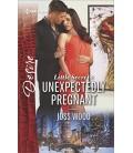 Little Secrets Unexpectedly Pregnant