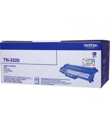 Brother TN-3320 Orjinal Toner