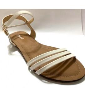 Polaris Kadın Terlik Fashion 307502