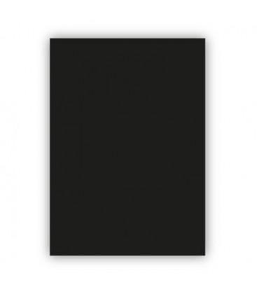 Çınar Defter Siyah Fon Kartonu 48x68 100 Adet