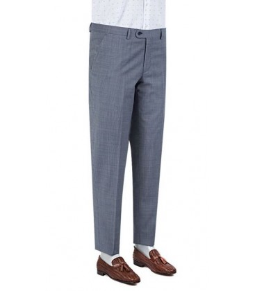 D'S Damat Erkek Pantolon 9hf03ml19321