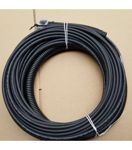 Optical Cable 14130618  30m,