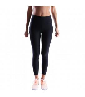 Nike Kadın Siyah Tayt 933581-010