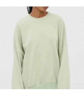 Bershka Kadın Sweatshirt 6594/498/919