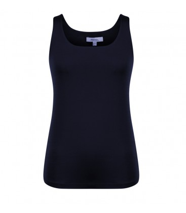 İpekyol Bluz Askılı Penye IW6160070094