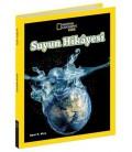 National Geographic Kids - Suyun Hikayesi