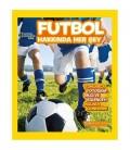 National Geographic Kids - Futbol Hakkında Her Şey