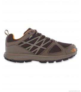 The North Face T0CD09M4A-9  Erkek Ayakkabısı