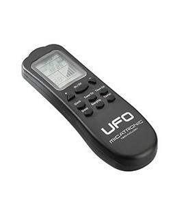Ufo Micatronic 23/UK 2300W Dikey Orijinal Uzaktan Kumanda