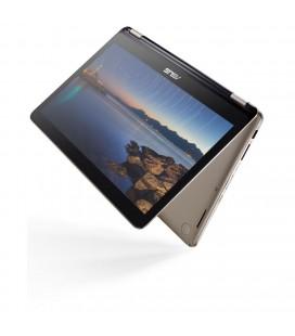 """ASUS Book Flip Transformer TP301UJ-DW105T i5-6200U 4GB DDR3 1TB 13.3"""" W10"""