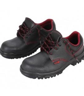 414 Çelik Burunlu İş Ayakkabısı S2