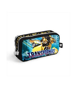 Transformers Kalem Çantası 52102