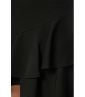 NetWork Mini Boy Siyah Etek 1070736 002