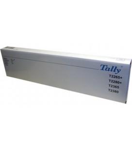 Tally Şerit T2265 T2280 T2365 T2380 Orjinal Şerit