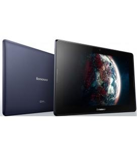"LENOVO TAB A10-70 MTK8382 QC 1.3GHZ-1GB RAM- 10.1""-CAM 5M-16GB-BT-3G-AND.4.4"