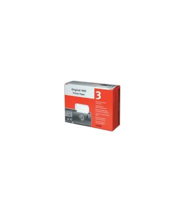 Original VDO 3 Printer Paper 1381-90030300