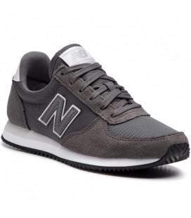 New Balance Erkek Ayakkabı 220 U220FK