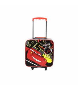 Disney Arabalar Luggage Bavul 177001144