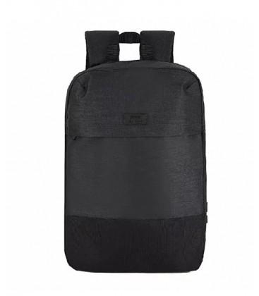 Preo My Case 15.6'' Notebook Sırt Çantası MCS002