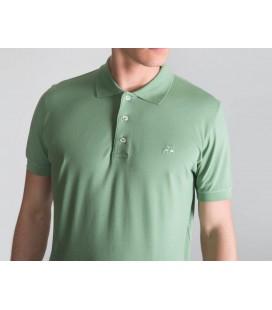 Karaca Erkek Polo Yaka Tişört 118106002