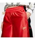 Nike Sportswear Icon Clash Popper Kadın Eşofman Altı Cİ9972-657