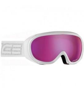 Salice Goggle 618darwf Kar Gözlüğü Rainbow