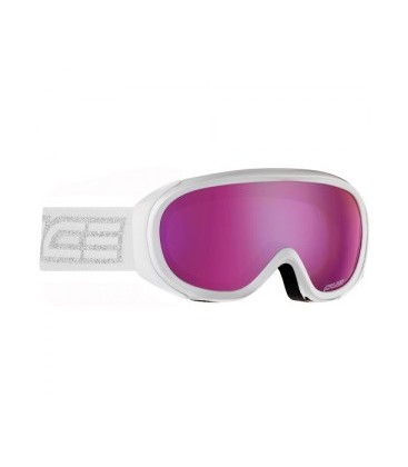 Salice Goggle 618darwf Kar Gözlüğü
