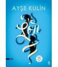 Son Yazar: Ayşe Kulin